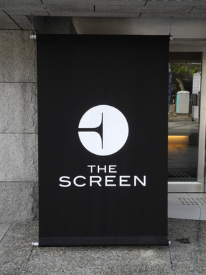 The_screen__01_2