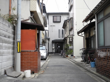 Photo_20200430114701