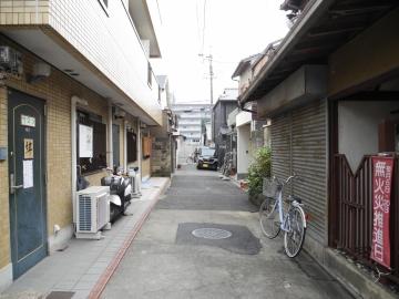 Photo_20200430114801