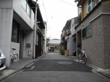 Photo_20200430114901