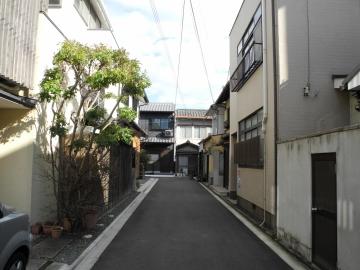 Photo_20200612104701
