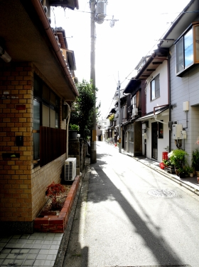 Photo_20200612105901