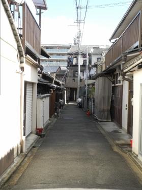Photo_20200612110001