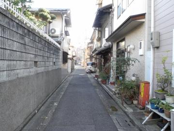 Photo_20210212114101