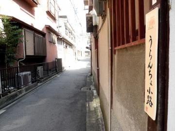 Photo_20210608163801