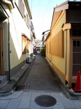 Photo_20210728133201